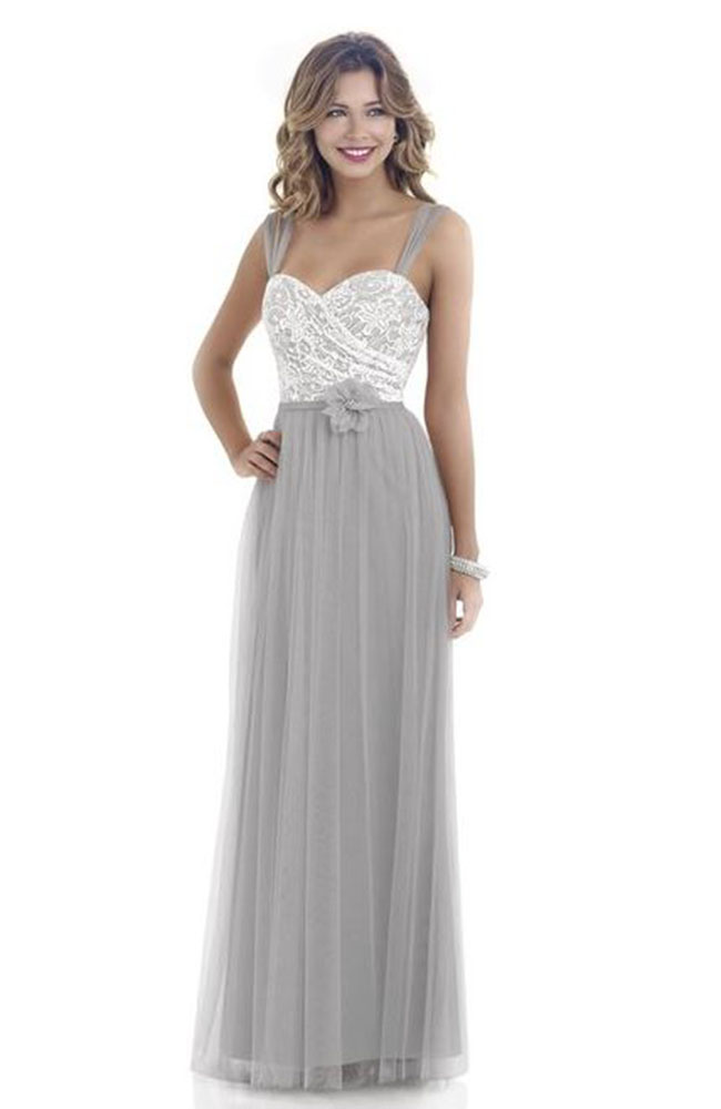 ed3aa34804d We have a massive sample stock of Bridesmaids Dresses in all sizes so you  can see which is the best design for your Bridesmaids!