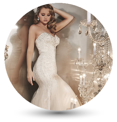 Welcome To Beautiful Bride 33