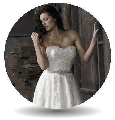 Agreement Beautiful Bride Inc Locust 99
